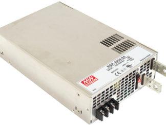 Zasilacz MEANWELL RSP-3000-48 - 230 50Hz AC na 48 VDC